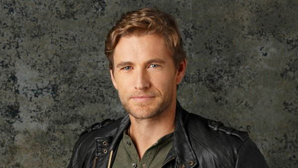 brett tucker castlebrett tucker wife, brett tucker height, brett tucker instagram, brett tucker kkr, brett tucker age, brett tucker baseball, brett tucker actor, brett tucker imdb, brett tucker saddle club, brett tucker twitter, brett tucker thor, brett tucker baird, brett tucker 2015, brett tucker singing, brett tucker ncis, brett tucker images, brett tucker castle, brett tucker interview, brett tucker pictures, brett tucker facebook